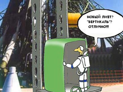 обслуговування ліфтів