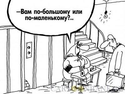 обслуговування ліфтів в Києві