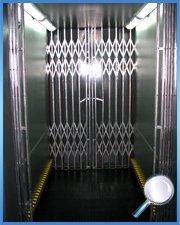 заказать ремонт лифта